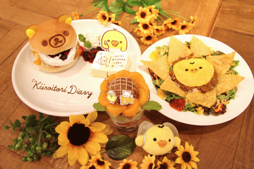 kiiroitori_TOWERCAFE02-thumb-680x453-13274.png